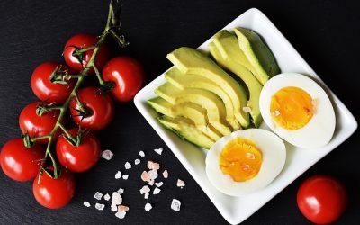 Wat is een Keto dieet en is het gezond?