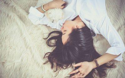 Slapeloosheid: wanneer slaappillen een oplossing kunnen bieden